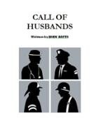 The CALL of HUSBANDS [BOOK 2]